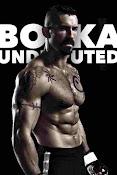 Boyka: Undisputed IV (2016) ()
