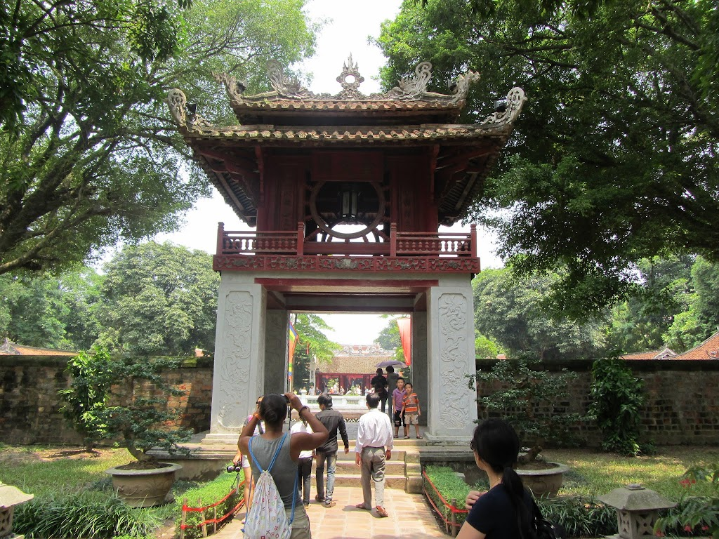 0140Tran_Quoc_Pagoda