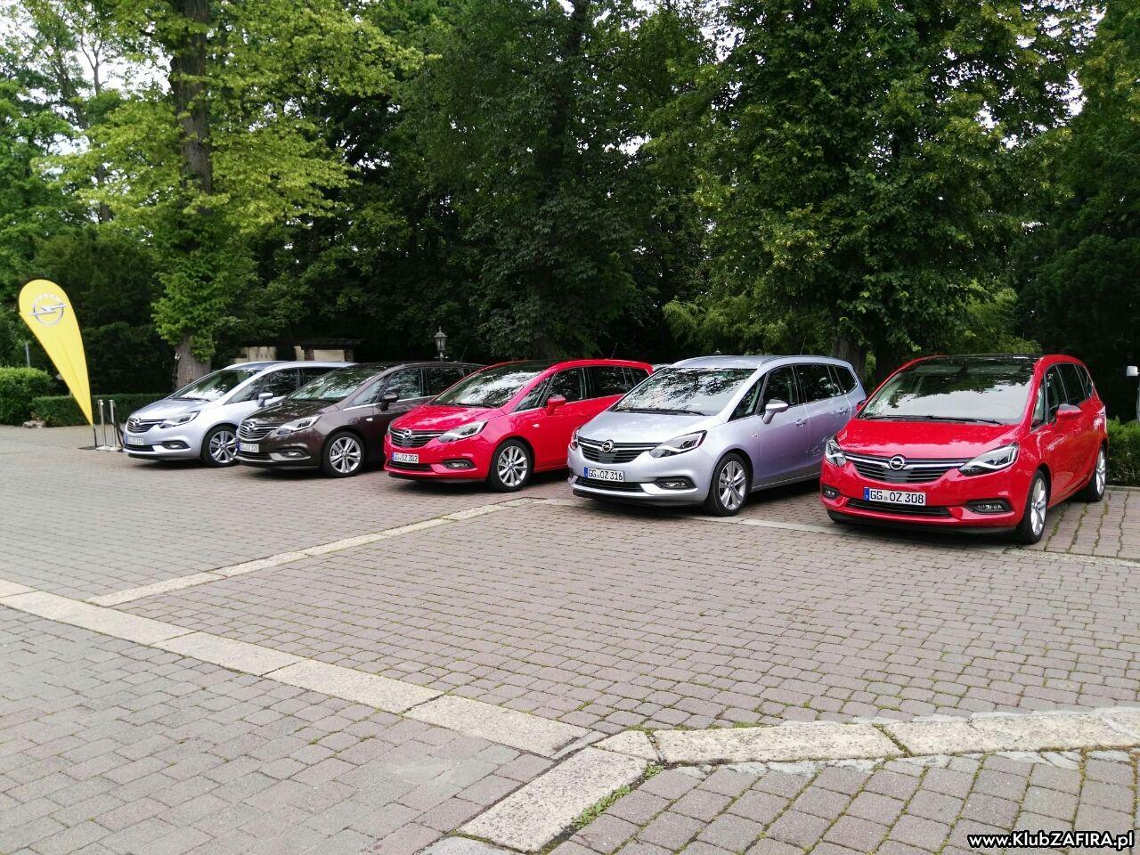 [Obrazek: OpelZafira2017_Frankfurt_30.jpg]