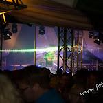 kermis-molenschot-zaterdag-2015-071.jpg
