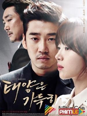 Phim Bên Kia Bầu Trời - Beyond the Clouds (2014)