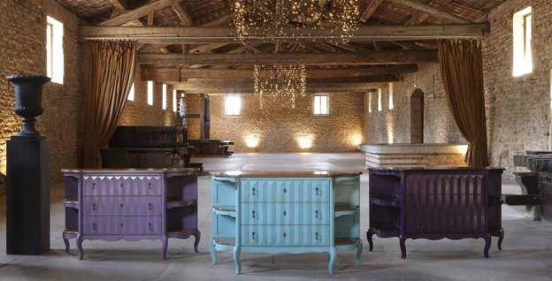 Blog la maison de la d co et du design d coration for Grange du meuble