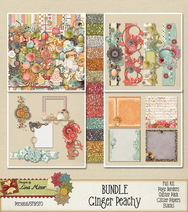 prvw_lisaminor_gingerpeachyBUNDLE