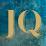 Jeanne Quereau's profile photo
