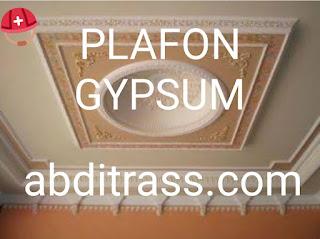 Hasil gambar untuk PLAFON ABDITRASS