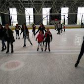 2A schaatsen