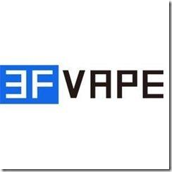 6Hd3 aqk thumb - 【TIPS】海外通販生活#07 電子タバコ/VAPE通販サイト3FVAPEの登録と購入方法を解説【海外通販が初めての方も安心!超簡単、これであなたも海外通販デビュー!!】