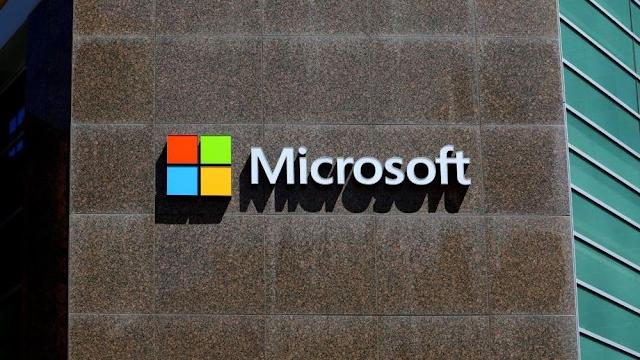Τεχνολογία: Τα Windows 10 της Microsoft θα αποσυρθούν το 2025