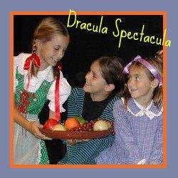 Thumbnail - AS_Dracula.jpg