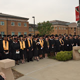 Graduation 2011 - DSC_0130.JPG