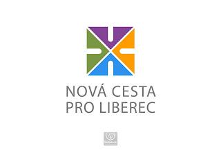 nova_cesta_logo_031