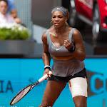 Serena Williams - Mutua Madrid Open 2014 - DSC_9361.jpg