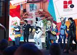 Go and Comic Con 2017, 278.jpg