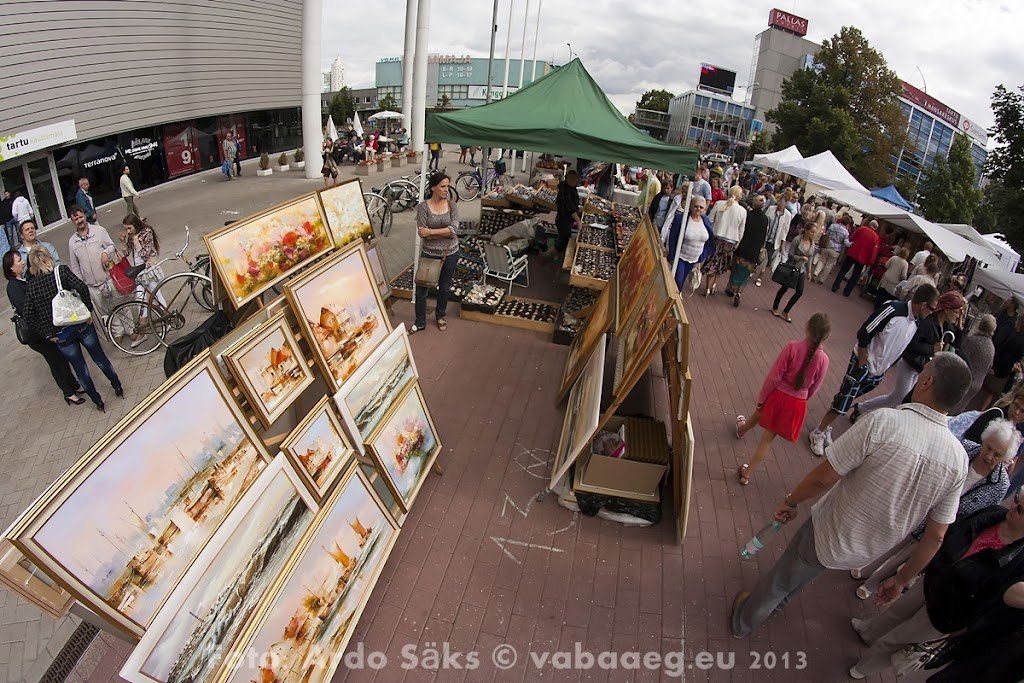 2013.07.19 Lõhnavad Tartu Hansapäevad - AS20130720THP_325S.jpg