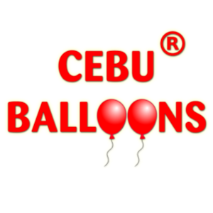 Cebu Balloons and Party Supplies - Google+