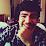 Emanuel Castelo's profile photo