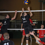 20100321_Herren_vs_Enns_031.JPG