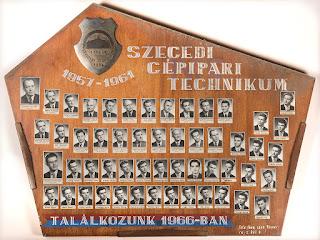 1961_4