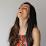 Angela Santana's profile photo
