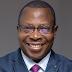 VIDEO: DKT. MPANGO AAPISHWA KUWA MAKAMU WA RAIS WA TANZANIA