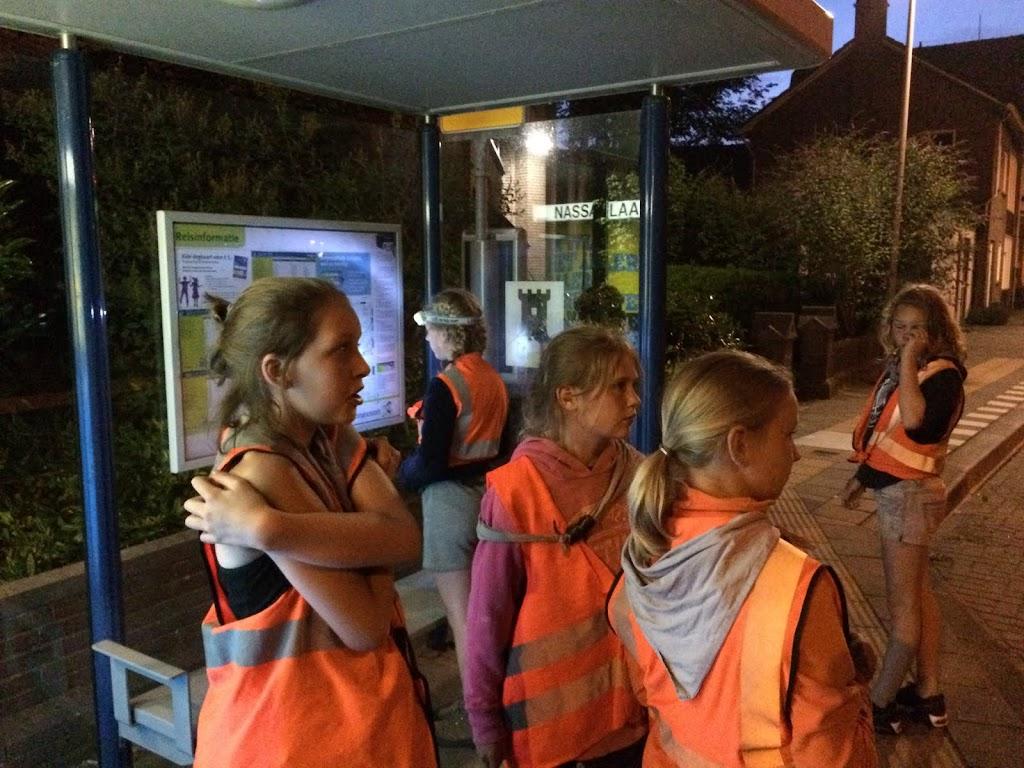 Welpen - Zomerkamp 2016 Alkmaar - IMG_1847.JPG