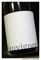 krasna-hora-sauvignon-2015-barrel-selection