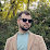 Vlas Polyanskiy's profile photo