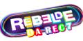 Rebelde da Rec7