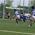 photo_100704-l-40.jpg
