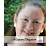 Deborah Hayes (HappyEdugator)'s profile photo