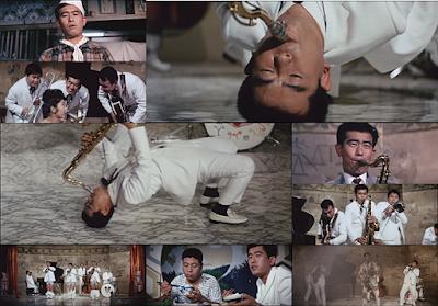 """安田伸、""""第七の男""""に誇りを持ったクレージーキャッツメンバー"""