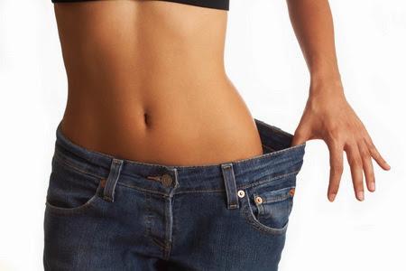 🌹супер диета. Минус 7 кг за 5 дней. Ешь и худей. Как быстро.