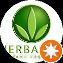 Борислава Herbalife Nutrition Независим дистрибуто