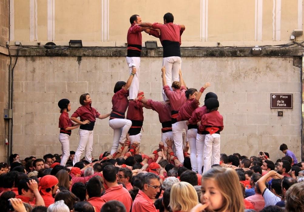 Diada de Sant Miquel 2-10-11 - 20111002_180_3d8_CdL_Lleida_Festa_Major.jpg
