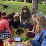 piknik-13.jpg