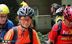 NRW-Inlinetour_2014_08_16-122434_Claus.jpg