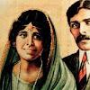 40 साल के जिन्ना और 16 साल की नाबालिग पारसी लड़की की दुखद प्रेम कहानी