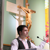 Day of the Migrant and Refugee 2015 - IMG_5609.JPG