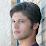 Charles Breiner's profile photo