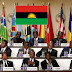BIAFRA IS THE LAST HOPE FOR COMMON MAN - World Leader Must Support freedom