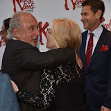 OIC - ENTSIMAGES.COM - Sir Philip Green at the  Kinky Boots - press night in London 15th September 2015  Photo Mobis Photos/OIC 0203 174 1069