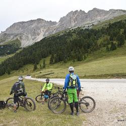 eBike Camp mit Stefan Schlie Latemarumrundung 12.08.16-3535.jpg