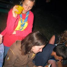 Taborjenje, Lahinja 2006 1.del - IMG_4548.JPG