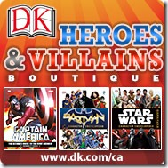 dk-heroes-and-villains-button-185x185