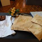 Ricamare con la penna e scrivere col l'ago- Sala della Gran Guardia- 9-30 ottobre 2011 (105).JPG