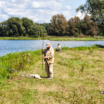 20140817_Fishing_Pugachivka_029.jpg