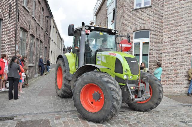 2016-06-27 Sint-Pietersfeesten Eine - 0196.JPG