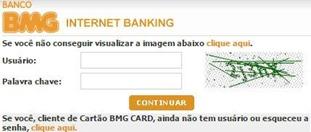 Internet-Banking-BMG