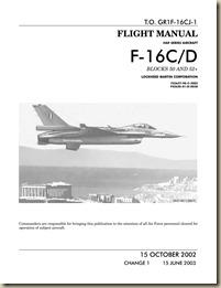 HAF-F16_01