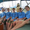 2016 Florida Sea Base - IMG_2707.JPG